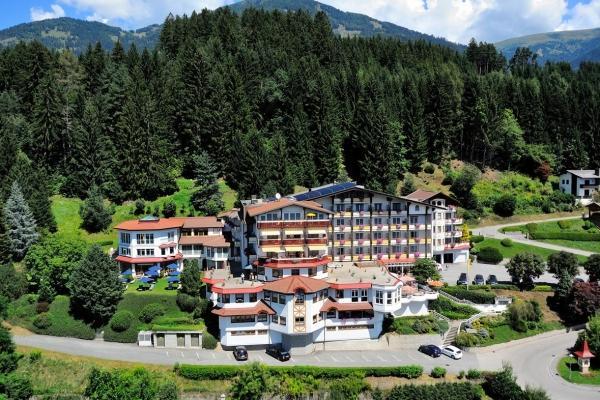 hotel256FD1A78-A225-0879-8027-C8CB7D15EA89.jpg