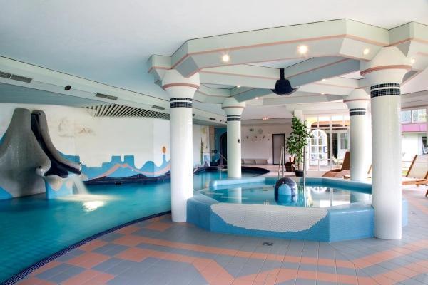 hotel-alexanderhof-bad1F29E8C0-B641-3EE2-60EF-53A5645CB986.jpg