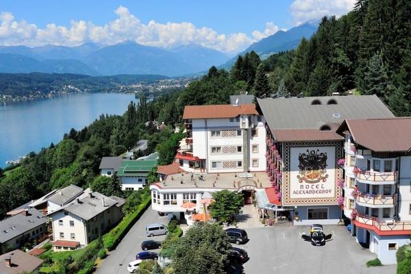 hotel-alexanderhofC7CCA119-9BC4-B0C6-E1E9-670BC6412C60.jpg