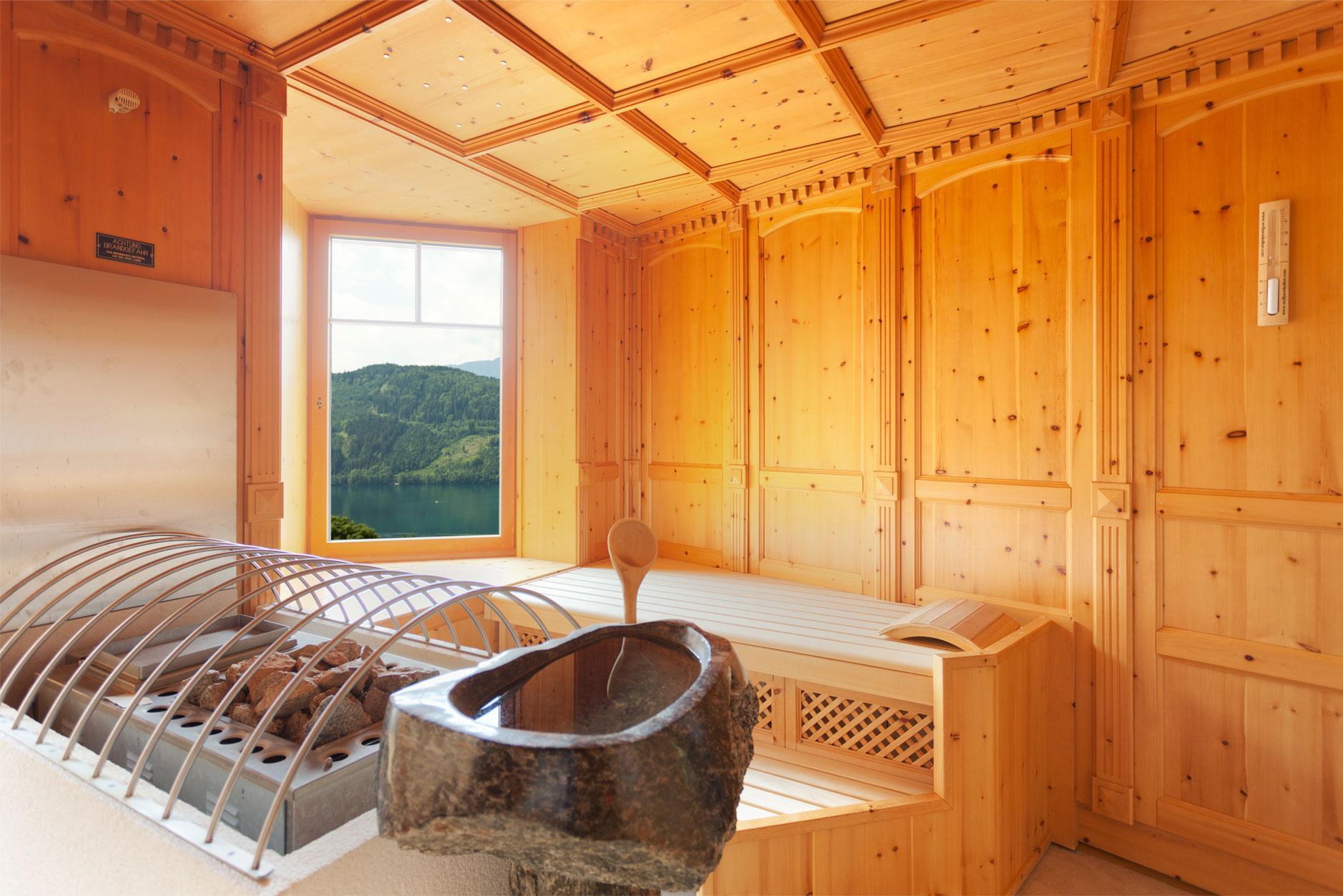 sauna_slideshow